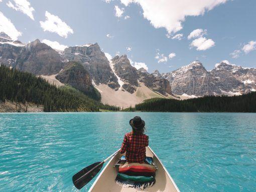 P.N. de Banff