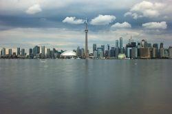 Ciudades del Este y Ballenas (desde Toronto) (9 días / 7 noches)